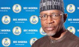 SEC Reminds CMOs of the reintroduction of periodic renewal registration in 2021