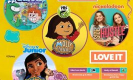 5 EDUCATIONAL SHOWS YOUR KIDS MUST WATCH ON GOtv