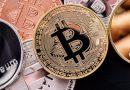 SEC, CBN in talks on crypto market regulation