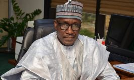 NNPC identified at least six refinery project to Acquire Equity in Line with FG's Policy