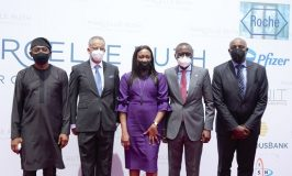 Marcelle Ruth Cancer Centre brings world-class cancer treatment to Lagos Nigeria & Sub-Saharan Africa