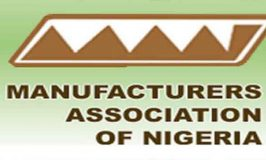 Manufacturers seek priority forex allocation, special credit window