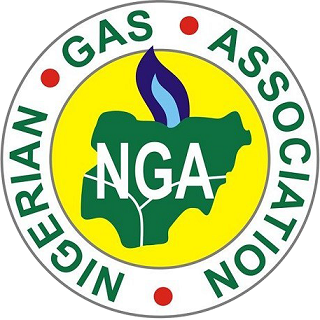 Nigeria has enough gas resources to meet demands for both domestic and export market-NGA