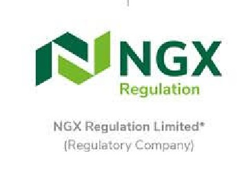 NGX Regulation Publishes 2021 Supervision Priorities for Trading License Holders