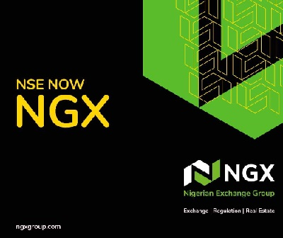 NGX Group Unveils New Brand Identity and Website