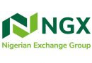 """NGX Group To Unveils Campaign """"The Stock Africa Is Made Of"""""""