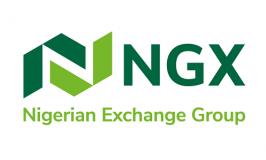 Investors gain N150bn as Nigerian stocks cut losses