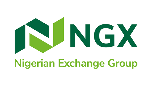 "NGX Group To Unveils Campaign ""The Stock Africa Is Made Of"""