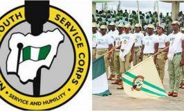 NYSC demands increased troops' deployment in orientation camps
