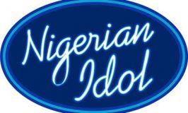 Nigerian Idol: Selectthe Bestofthe'Worst'intheWooden MicCompetition