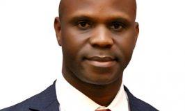 Rite Foods generates its own uninterrupted power supply says Adegunwa