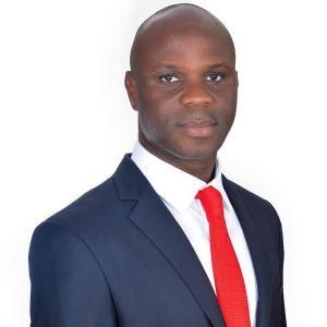 Adegunwa reaffirms commitment to Creative Arts and Ideapreneurship