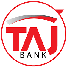 TAJBank Records Profit After Tax of N845 million in its first year of operations