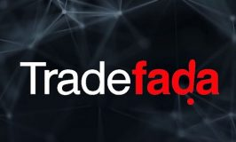 TradeFada Plan re-launch its services on May 1, 2021 as ONE-STOP GLOBAL EXCHANGE