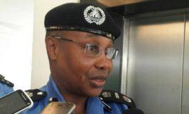 Kidnap epidemic: Gunmen abduct 18 in Ogun, Oyo, Rivers, Imo, Katsina