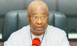 Eight commissioners retain seats as Uzodinma fires 20
