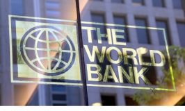 Vaccine: Nigeria waits as World Bank gives $4bn to Ghana, 50 others