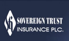 Sovereign Trust Grows Profit By 37%