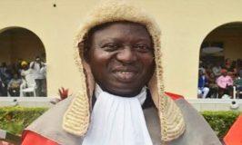 JUSUN Strike: Lagos State Judiciary Enjoys 100% Financial Autonomy, CJ