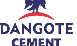 Cement: Dangote, BUA, Lafarge post 62% profit increase