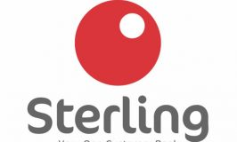 Sterling Bank Trains Secondary School Students on Financial Literacy