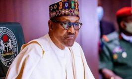 Buhari welcomes release of Afaka students