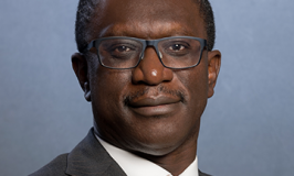 Tunde Hassan-Odukale to head First Bank new board- Emefiele