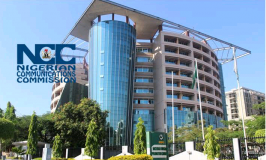 NCC refutes story of subscribers to Submit International Mobile Equipment Identity Number