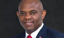 Elumelu Calls for Urgent Power Sector Reforms to Boost Economy
