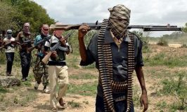 Bandits Threaten to Kill Abducted Greenfield University Students Today