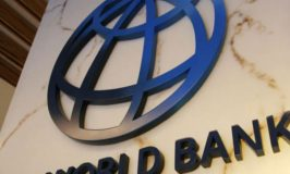 World Bank Financing for COVID-19 Vaccine Rollout Exceeds $4 Billion for 50 Countries
