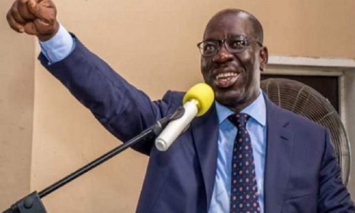 Edo APC tackles Obaseki over demolition of structures