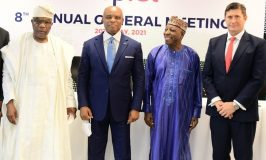 Seplat getsshareholders' approval on name change, driving sustainable energy generation in Nigeria