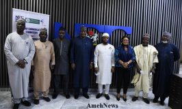 Nigeria set for immediate deployment of 5G Services as NCC Sign MoU with NigComSat on C-band