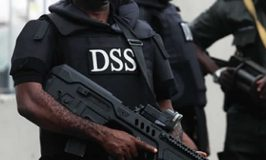Those making inciting statements plotting to destroy Nigeria – DSS