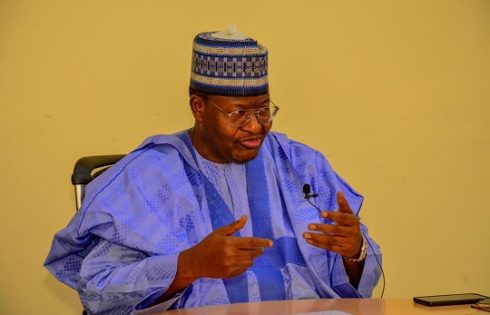 NCC Commences Review of Existing Telecoms License Structure