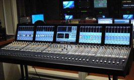 Hijack of Nigeria's Digital Switch Over Programme