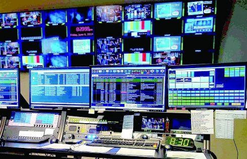 The Untold Secret:  HOW SUBSCRIBERS ARE BEMOAN POOR RECEPTION OF LAI'S FREETV IN LAGOS