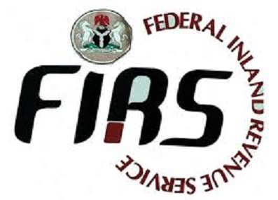 FIRS take tax defaulters matter to the owner bank accounts