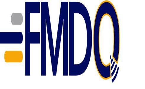 FMDQ Exchange Lists Fidson Healthcare PLC's ₦4.50 billion CP on its Platform