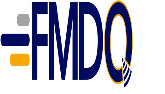 FMDQ Exchange Admits Coronation Merchant Bank Limited's Commercial Papers Value N36.44bn on its Platform