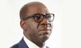 Obaseki loyalists take over LG, suspend PDP exco