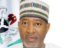 Nigeria's aviation university gets approval, begins in July