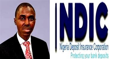 NDIC reiterates commitment to media industry capacity building