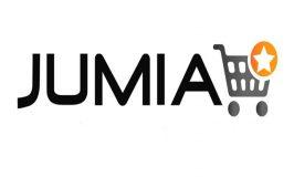 Jumia posts €33.7 million operating loss for Q1