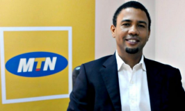 MTN Nigeria Records Service Revenue Increased By 17.2% To Close At N385.2 Bn in Q1, 2021
