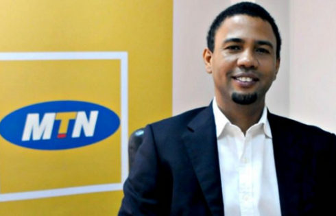 MTN Nigeria to Invest $1.5bn in Road Project Under FG's road Tax Credit Scheme