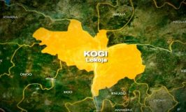 kogi state top Bauchi and Sokoto to clinches 24.51% of April headline inflation