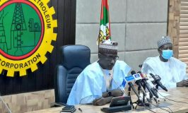 NNPC denies financial struggle, cites bloated fuel subsidy