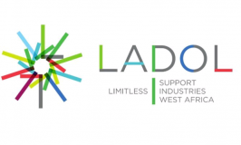 LADOL attributes Sustainable Local Industrialisation to a Strong Supply Chain